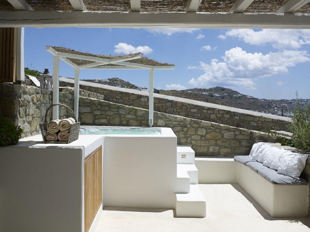 Rocabella Mykonos Hotel Image 16