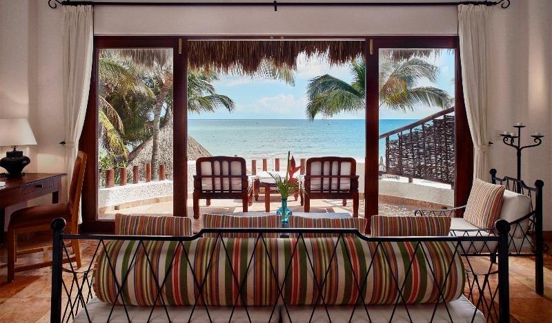 Belmond Maroma Resort & Spa, Playa Del Carmen Image 2