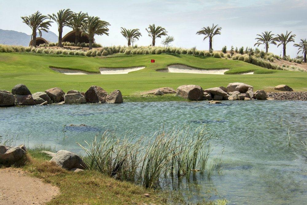 Hyatt Regency Aqaba Ayla Resort Image 29