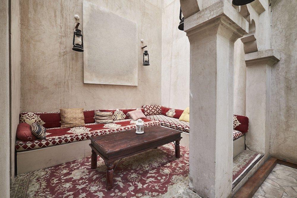 Xva Art Hotel Image 25