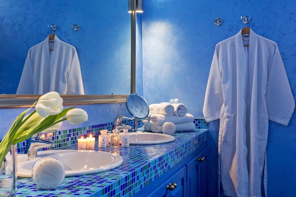 Astra Suites, Santorini Image 9