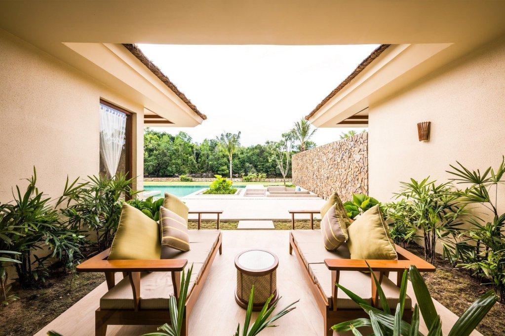 Fusion Resort Phu Quoc Image 48