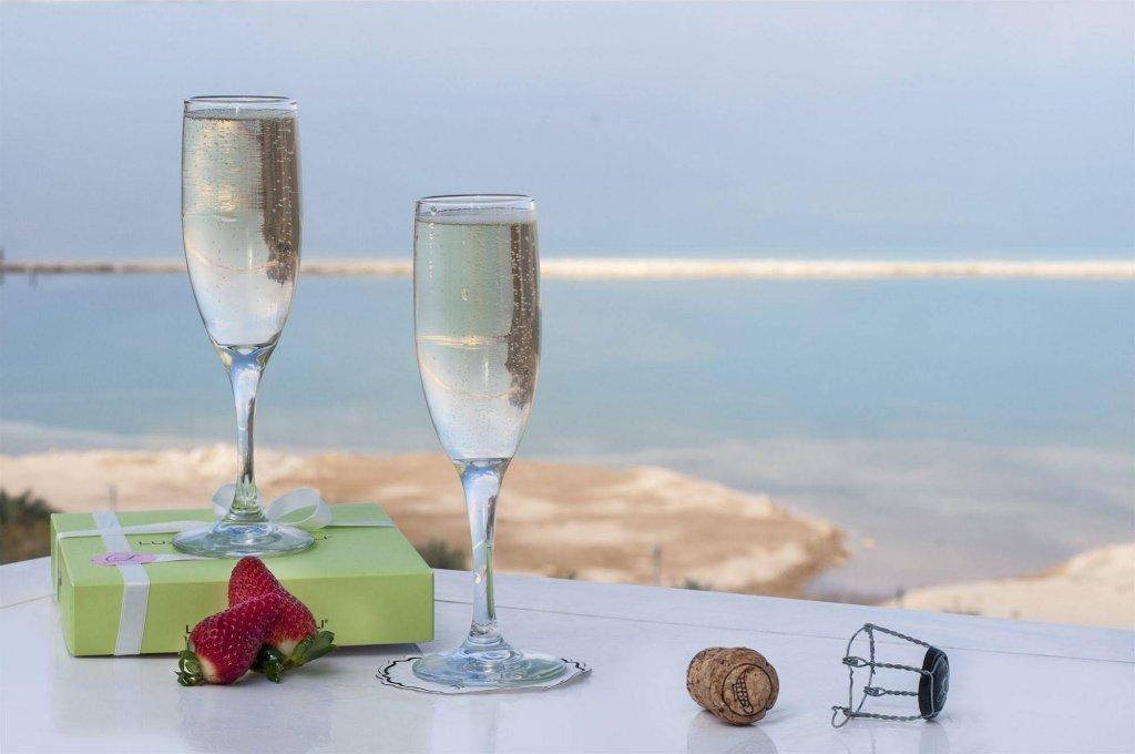 David Dead Sea Resort & Spa Image 30