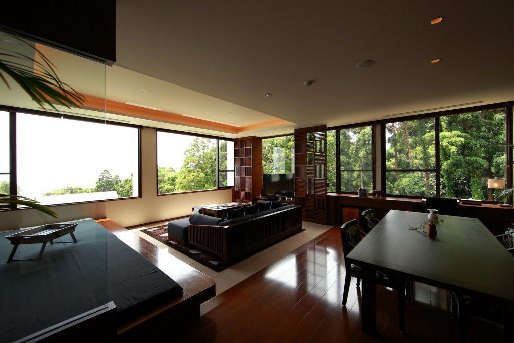 Sankara Hotel & Spa Yakushima Image 8