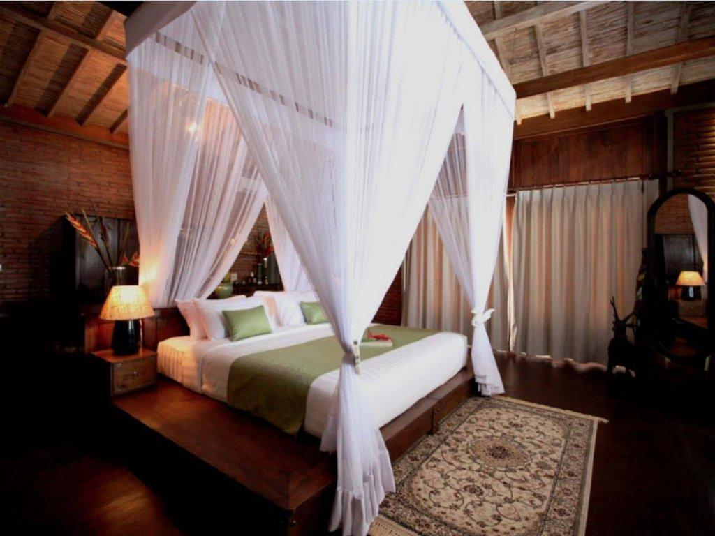 Plataran Menjangan Resort And Spa Image 33