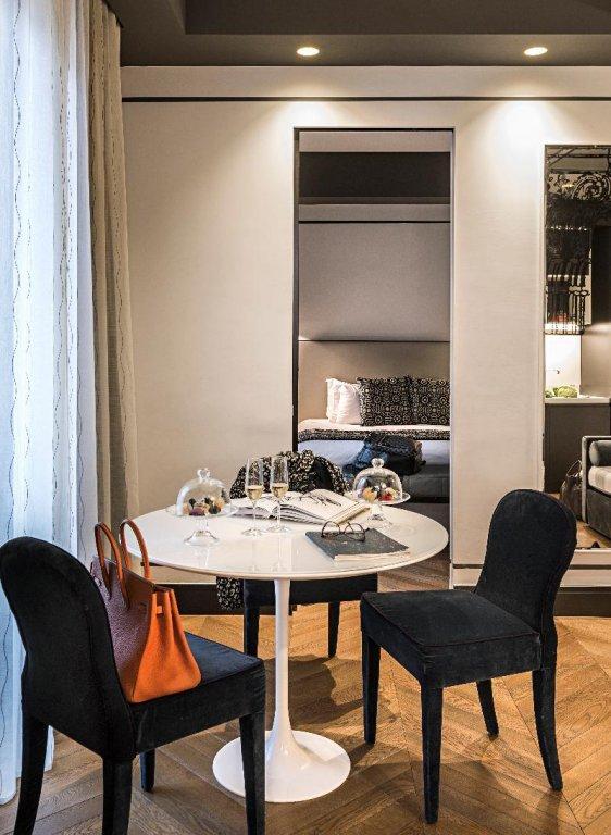 Corso 281 Luxury Suites Image 3