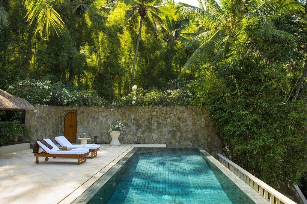 Amankila, Manggis, Bali Image 13