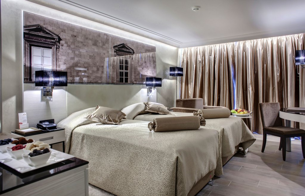 Rixos Premium Dubrovnik Image 16