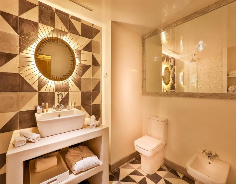 2ciels Boutique Hotel & Spa, Marrakesh Image 79