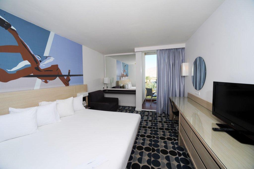 Isrotel Sport Club All-inclusive Hotel, Eilat Image 18