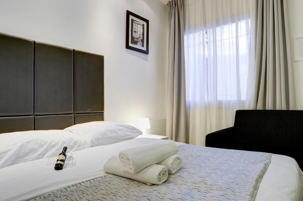 Geula Suites Hotel, Tel Aviv Image 3