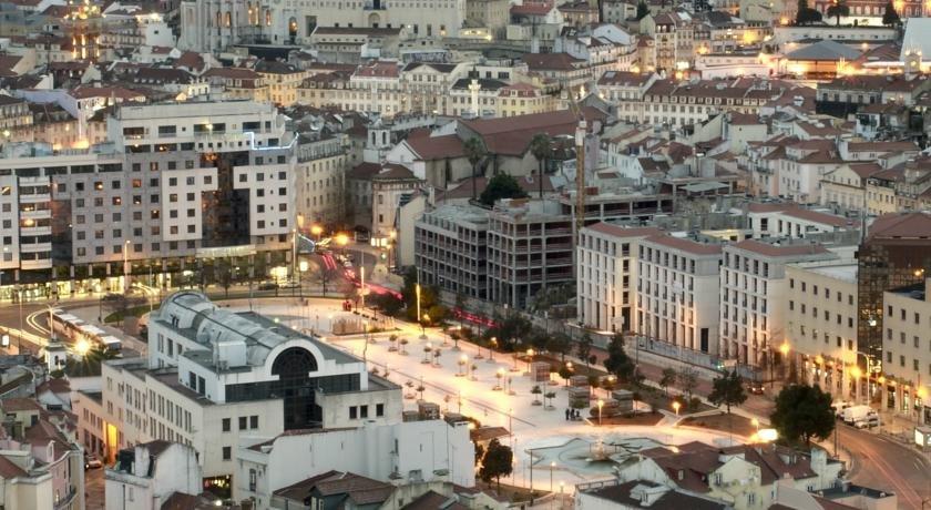 Solar Do Castelo, A Lisbon Heritage Collection Image 10