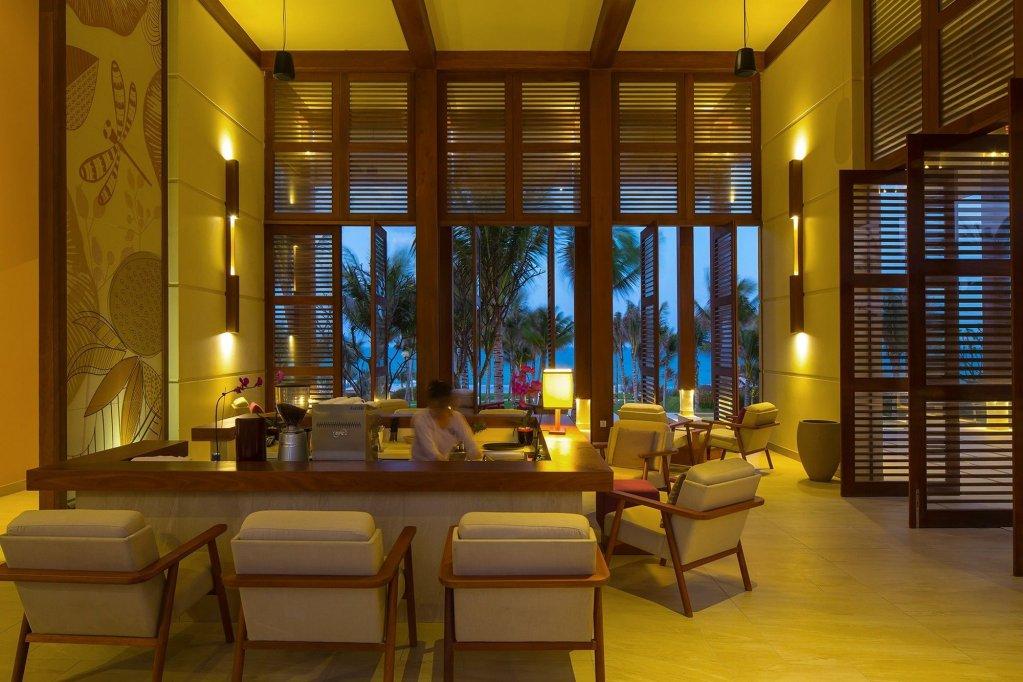 Fusion Resort Cam Ranh, Nha Trang Image 21
