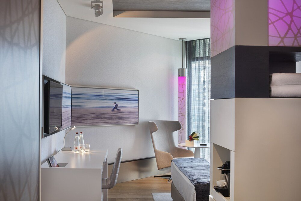 Royal Beach Hotel Tel Aviv By Isrotel Exclusive Collection Image 17