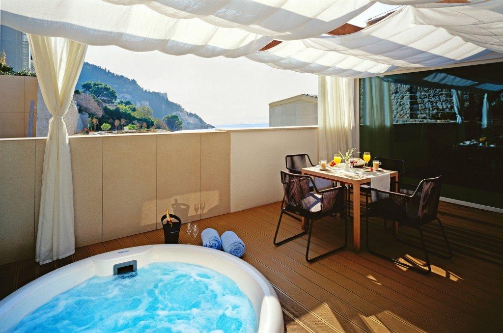 Villa Dubrovnik Image 1