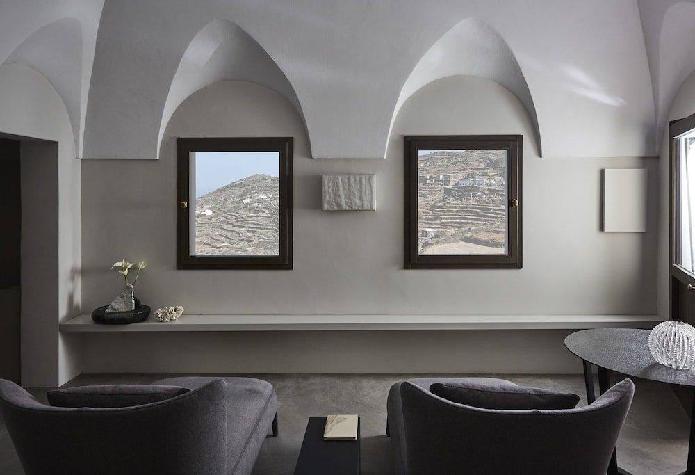 Sikelia Luxury Retreat, Pantelleria Image 5