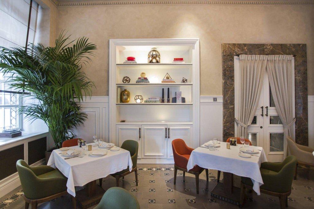 The House Hotel Karakoy, Istanbul Image 17