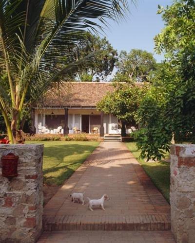 Maison Couturier, Veracruz Image 32