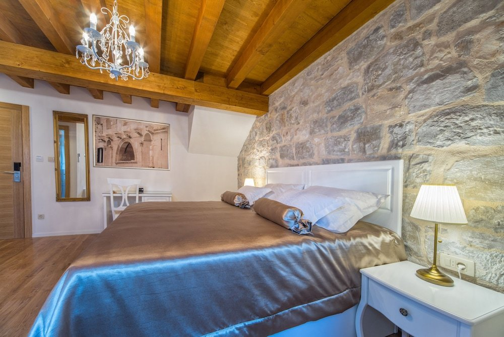 Villa Split Heritage Hotel Image 28