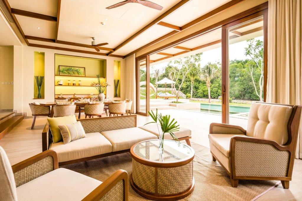 Fusion Resort Phu Quoc Image 8