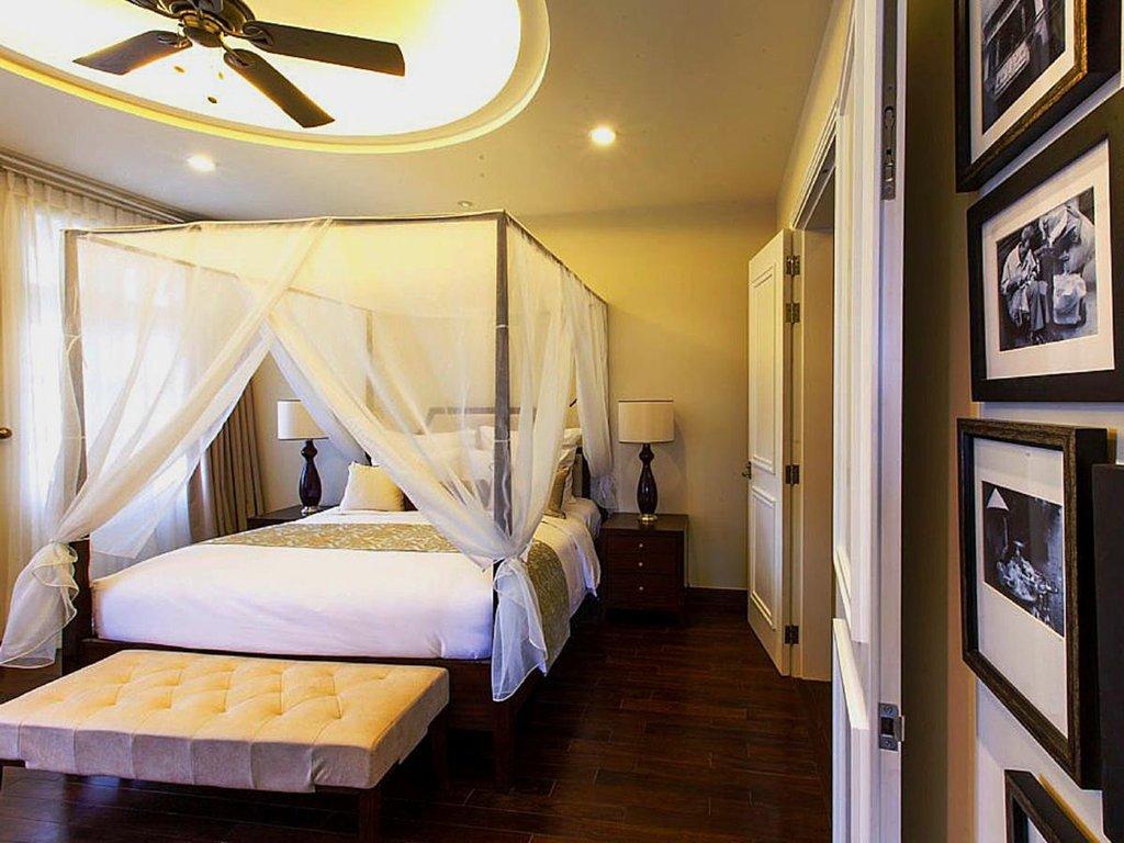 Villa Song Saigon, Ho Chi Minh City Image 8