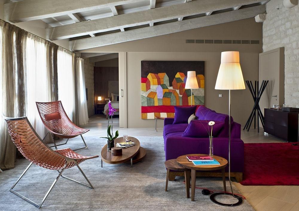Mercer Hotel Barcelona Image 4