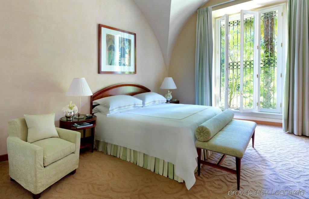 Four Seasons Hotel, Milan Image 41