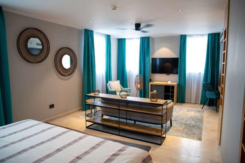 Magdala Hotel, Migdal Image 7