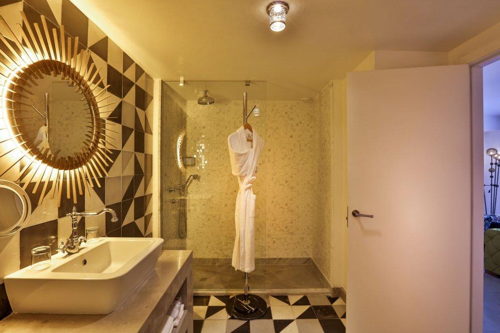 2ciels Boutique Hotel & Spa, Marrakesh Image 44