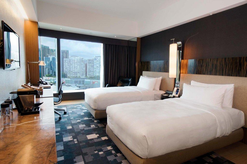 Hotel Icon Image 11