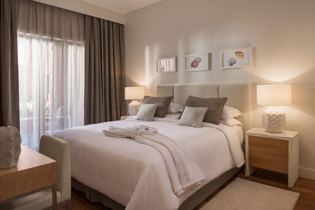Sheraton Cascais Resort - Hotel & Residences Image 0