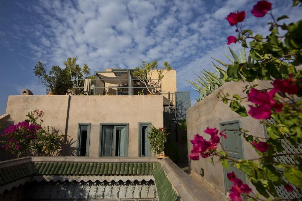 Riad Dar One Image 9