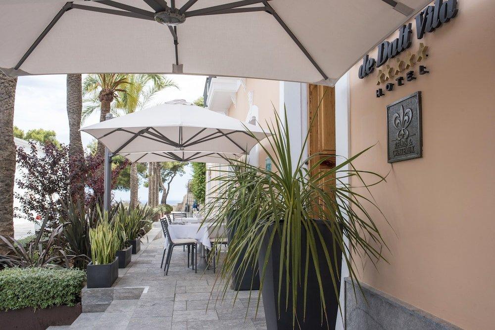 Mirador De Dalt Vila, Ibiza Town, Ibiza Image 35