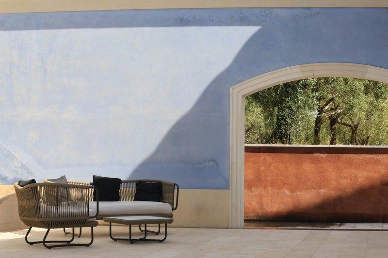 Villa Neri Resort & Spa, Catania Image 39