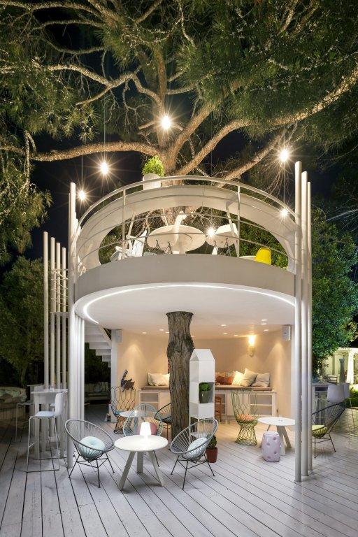 Ekies All Senses Resort Image 48