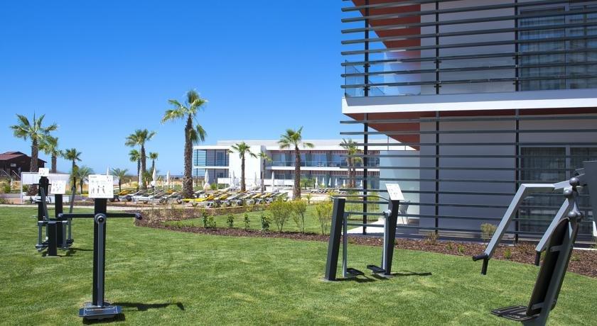 Pestana Alvor South Beach All-suite Hotel Image 37