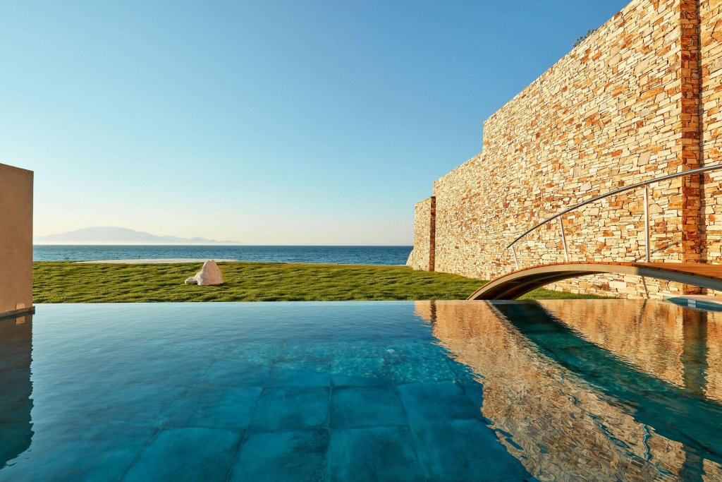 Lesante Blu- The Leading Hotels Of The World Image 23
