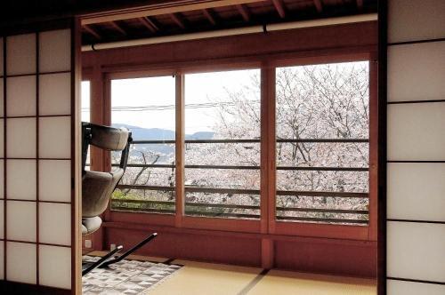Teiennoyado Sekitei Image 15