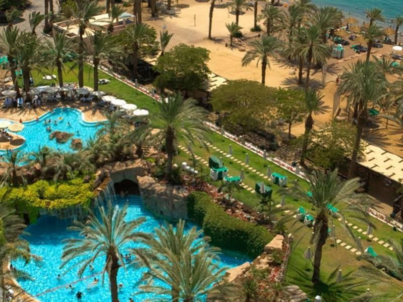 Royal Beach Hotel By Isrotel Exclusive Collection Eilat Image 22