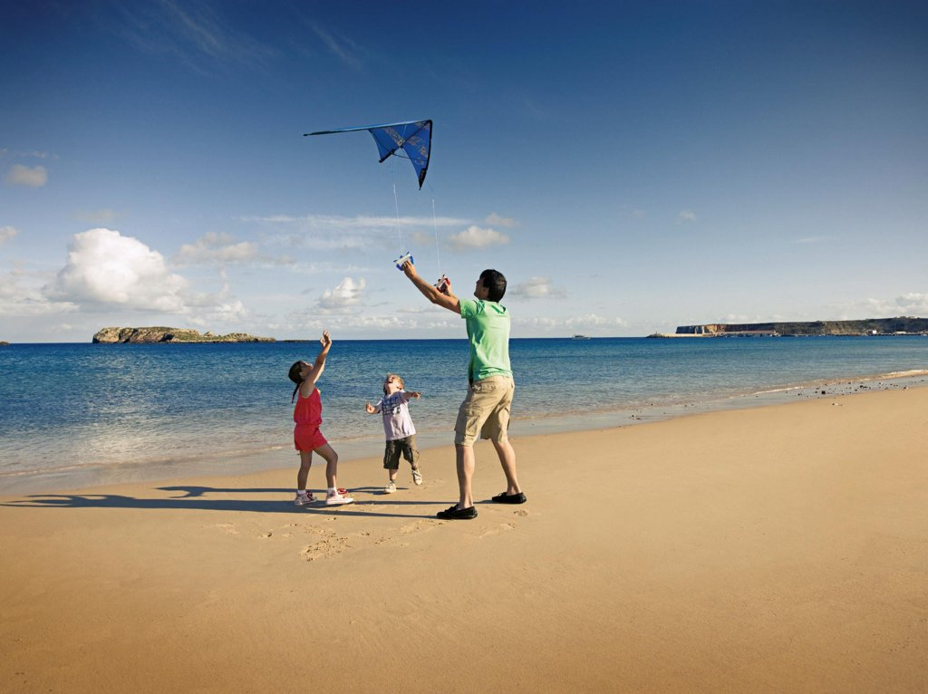 Martinhal Sagres Beach Family Resort, Sagres Image 13