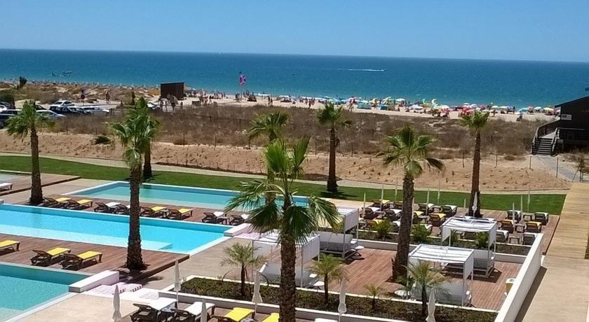 Pestana Alvor South Beach All-suite Hotel Image 38