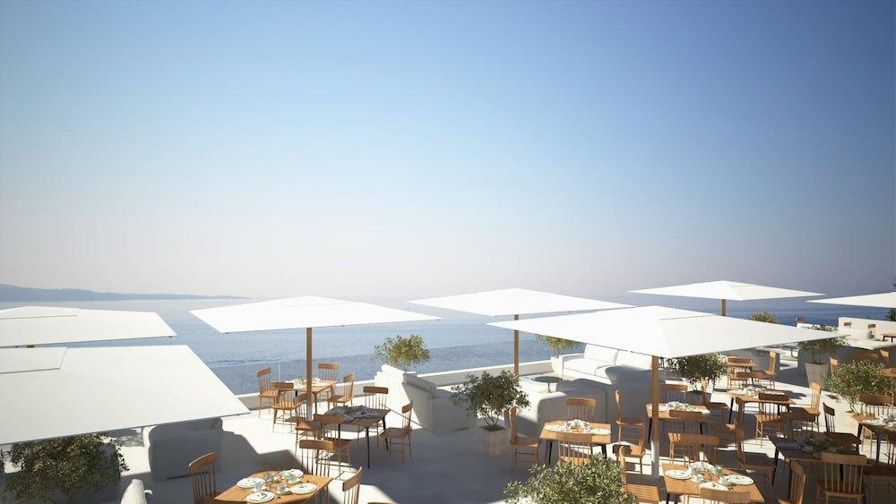 Eleals Hotel, Perama, Corfu Image 9