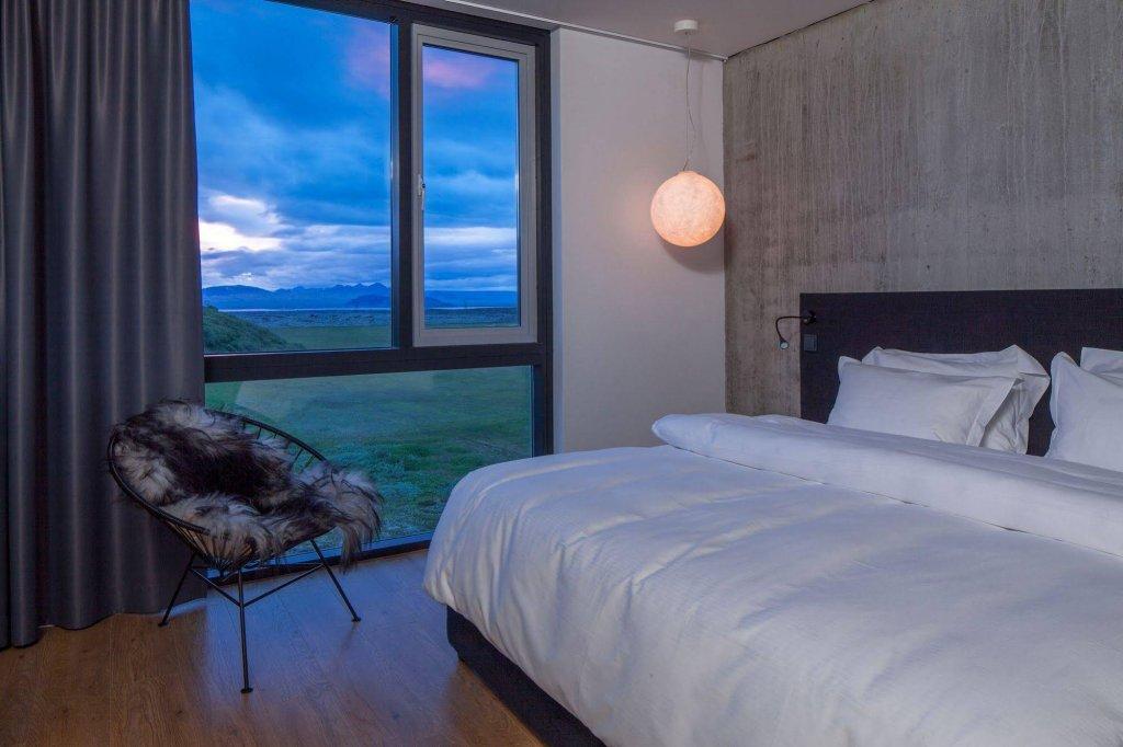 Ion Adventure Hotel Image 17