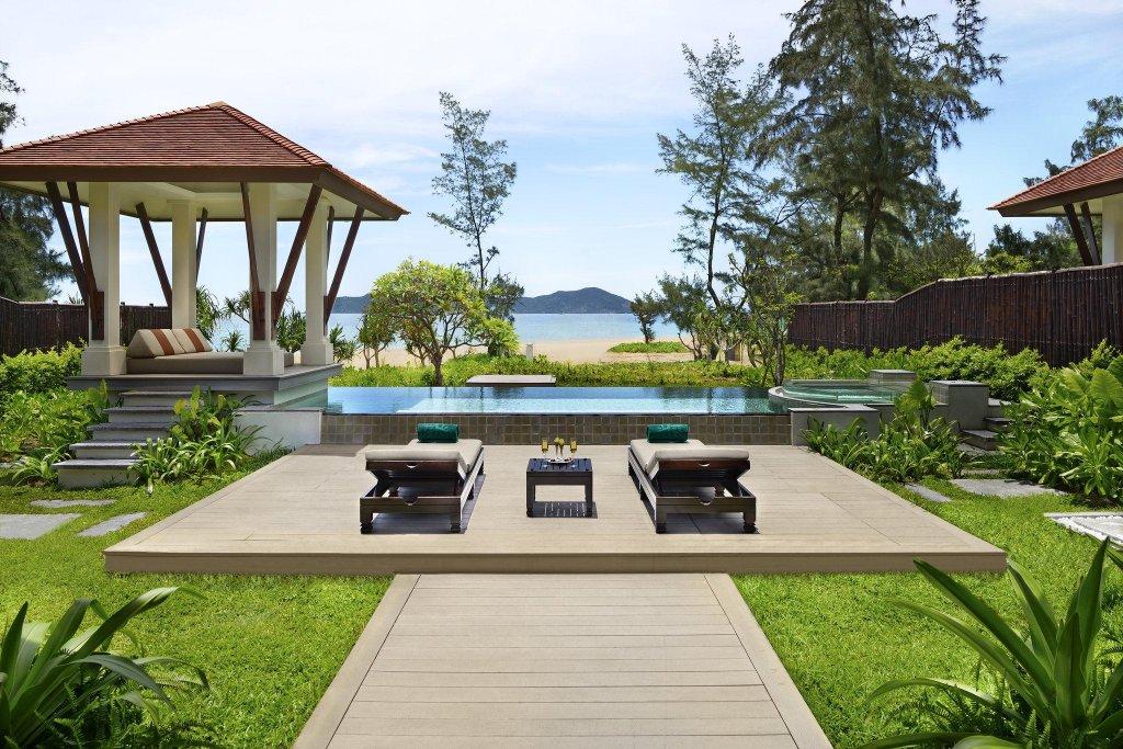 Banyan Tree Lang Co, Hue Image 20