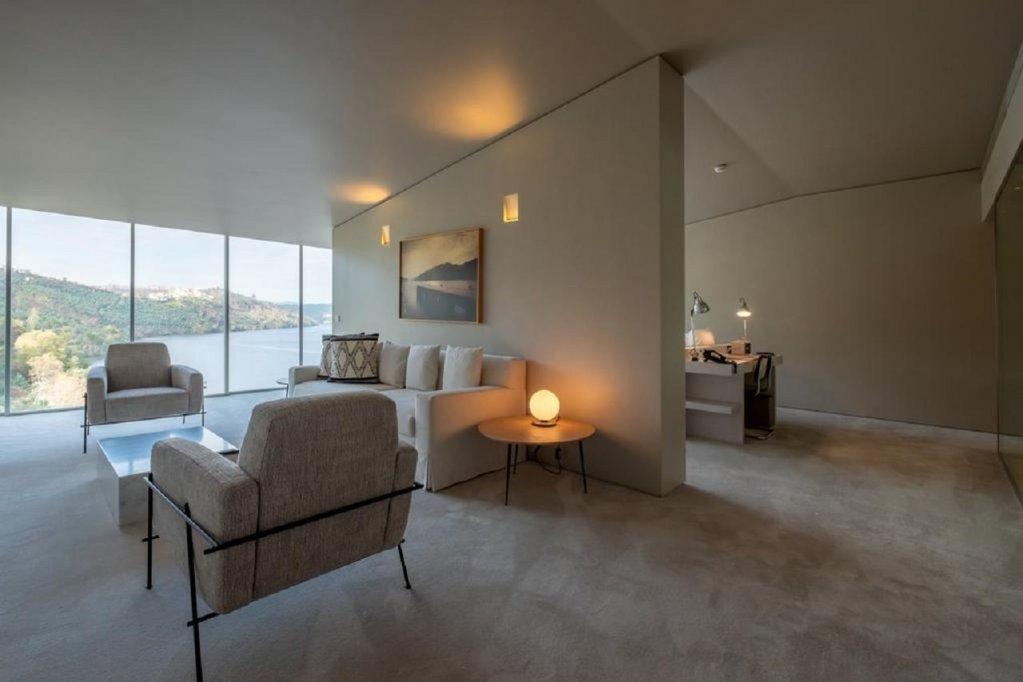 Douro41 Hotel & Spa Image 26