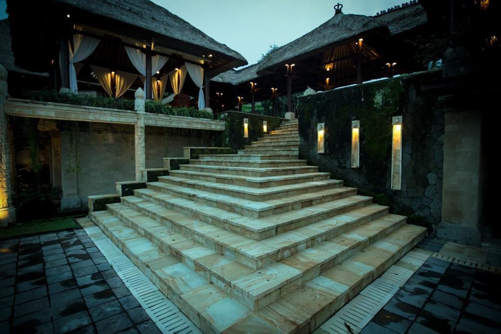 Puri Wulandari Boutique Resort & Spa, Ubud, Bali Image 34