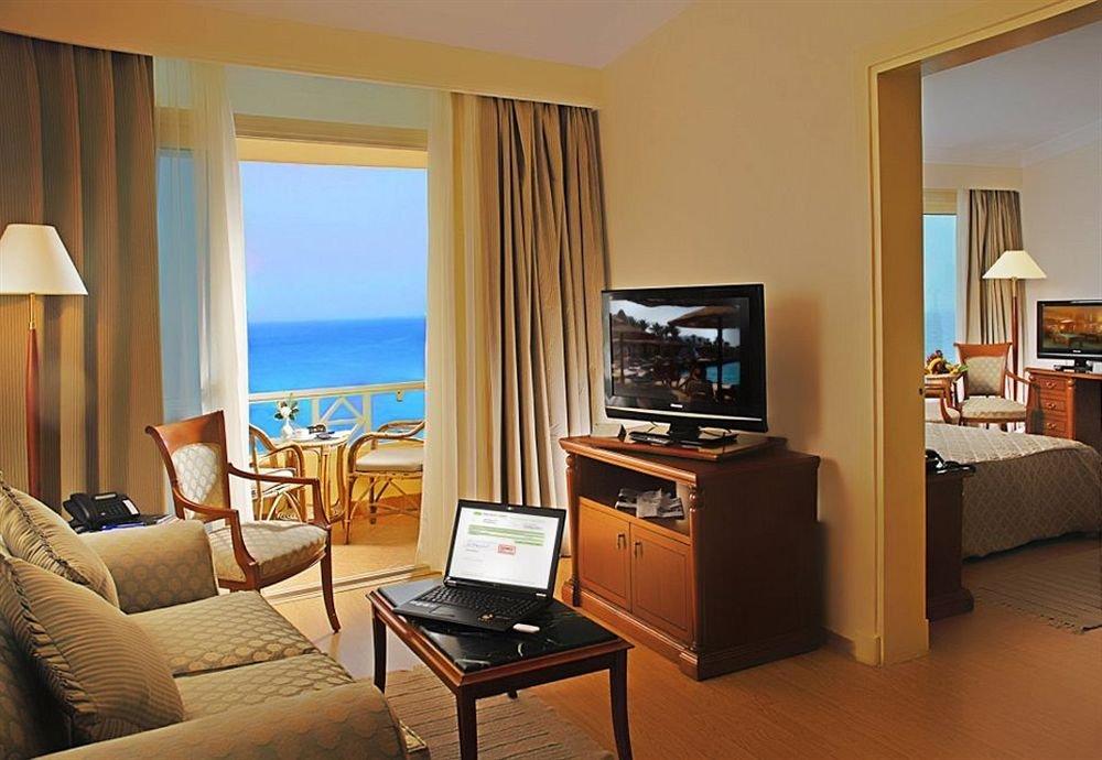 Sunrise Alex Avenue Hotel, Alexandria Image 2