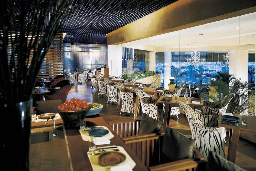 Grand Hyatt Jakarta Image 23