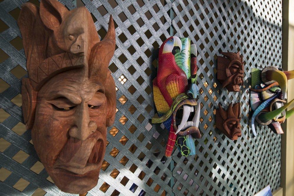 Yabá Chiguí Lodge, Uvita Image 18