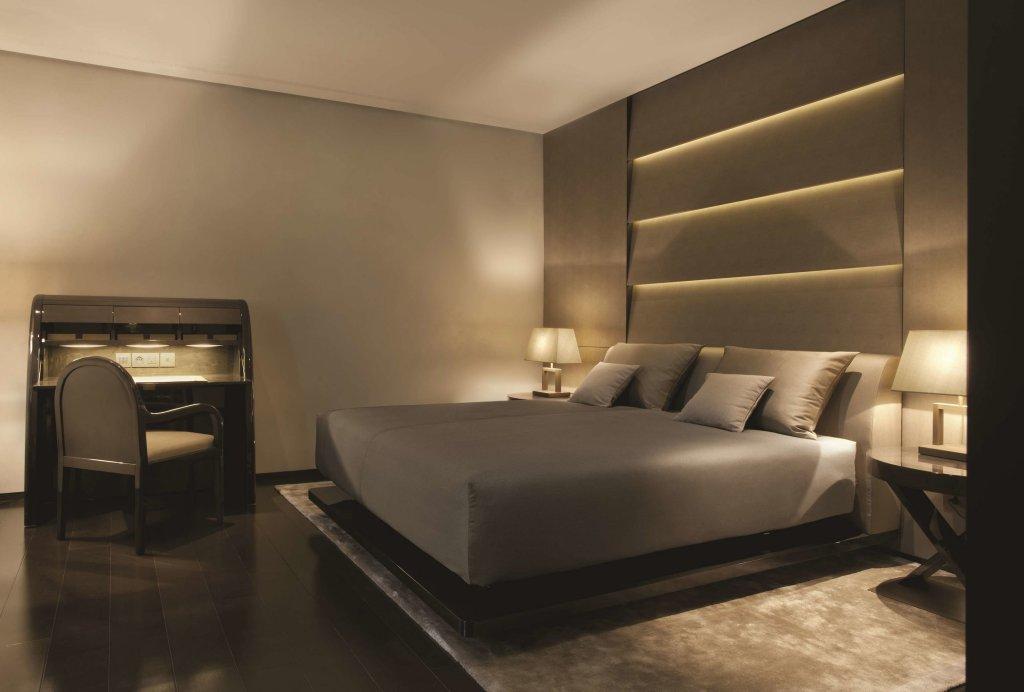 Armani Hotel, Milan Image 2